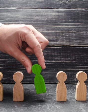 Les 5 facteurs-clés des idées que l'on adopte et qui se propagent