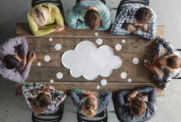 Comment réussir ses réunions ?