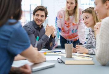 Qu'est-ce que la pédagogie expérientielle?